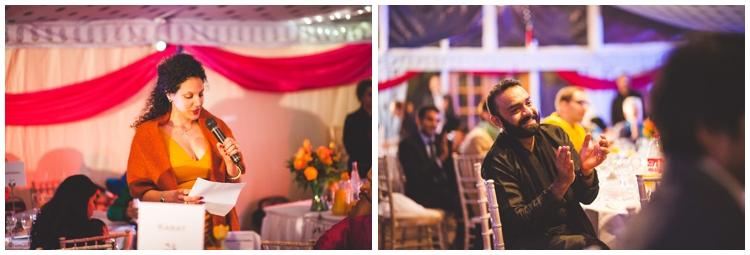 Indian Wedding Dunster Somerset_0207.jpg