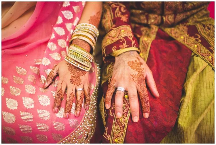 Indian Wedding Dunster Somerset_0213.jpg