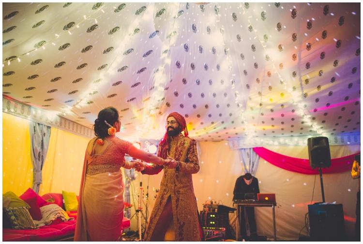 Indian Wedding Dunster Somerset_0218.jpg