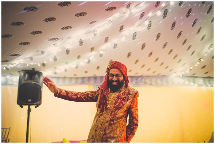 Indian Wedding Dunster Somerset_0219.jpg