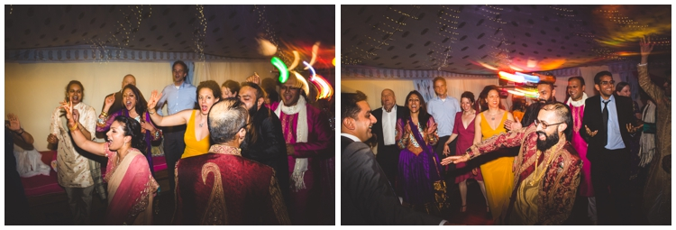 Indian Wedding Dunster Somerset_0222.jpg