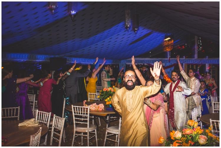 Indian Wedding Dunster Somerset_0225.jpg