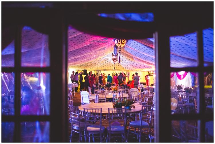 Indian Wedding Dunster Somerset_0227.jpg