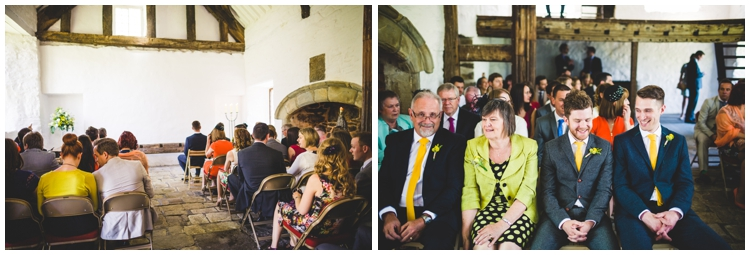 Red Welly Wedding Ty Coch Wales_0062.jpg