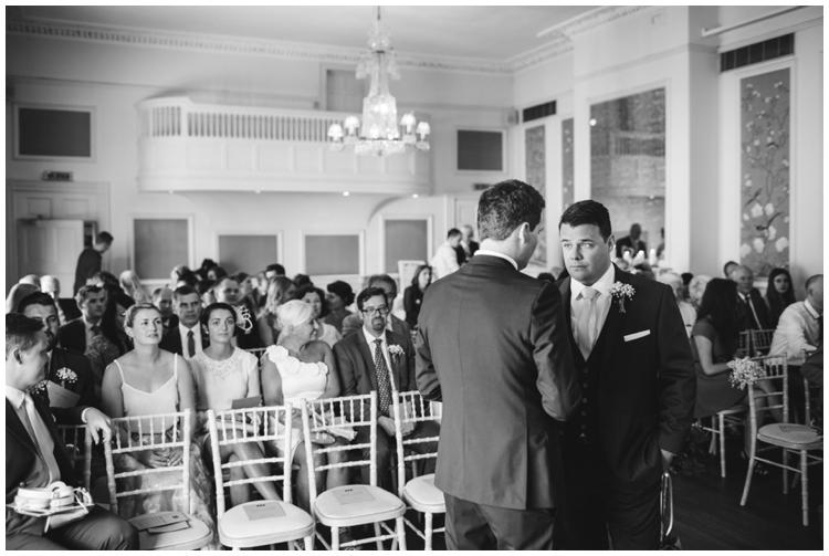 The George In Rye Wedding_0049.jpg