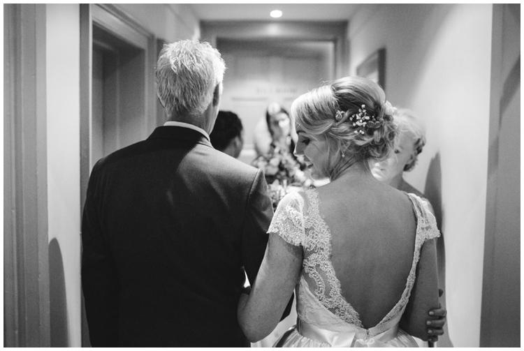 The George In Rye Wedding_0051.jpg