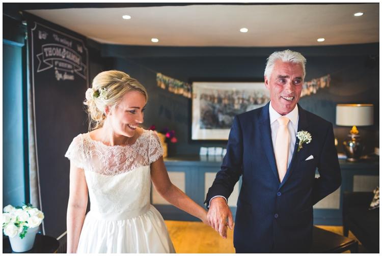 The George In Rye Wedding_0050.jpg