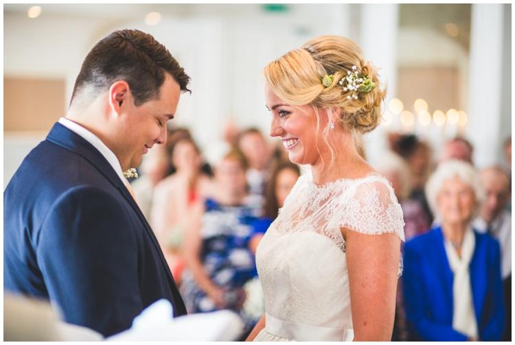 The George In Rye Wedding_0053.jpg