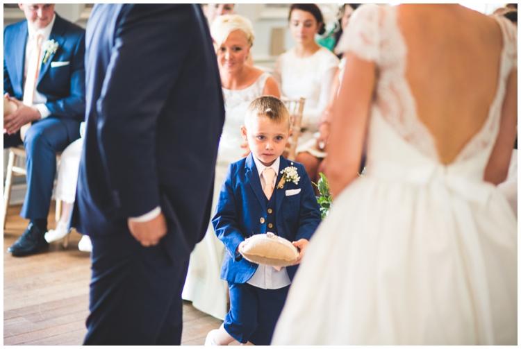 The George In Rye Wedding_0054.jpg