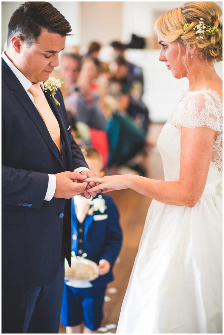 The George In Rye Wedding_0055.jpg