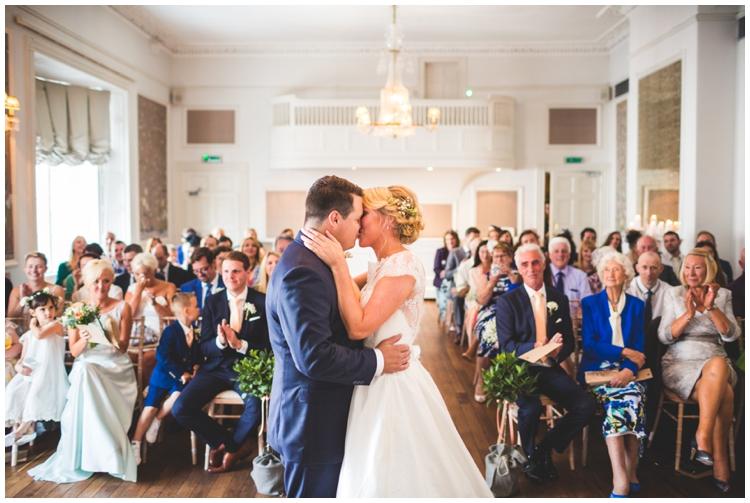 The George In Rye Wedding_0056.jpg