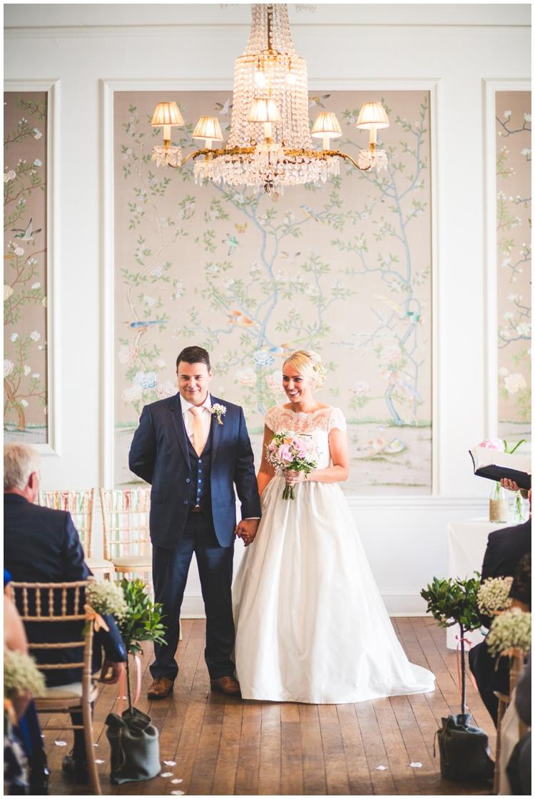 The George In Rye Wedding_0057.jpg