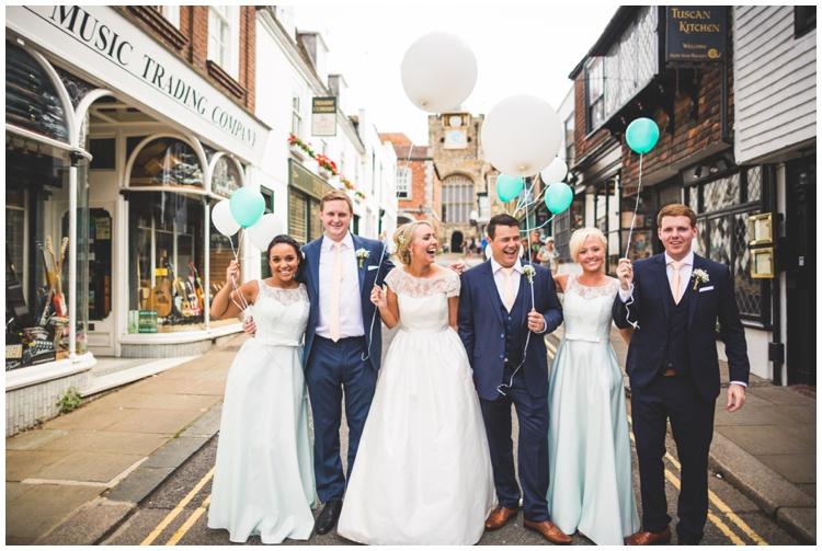 The George In Rye Wedding_0063.jpg