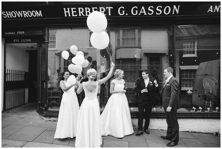 The George In Rye Wedding_0064.jpg