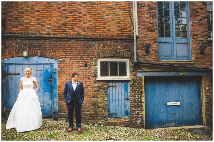 The George In Rye Wedding_0065.jpg
