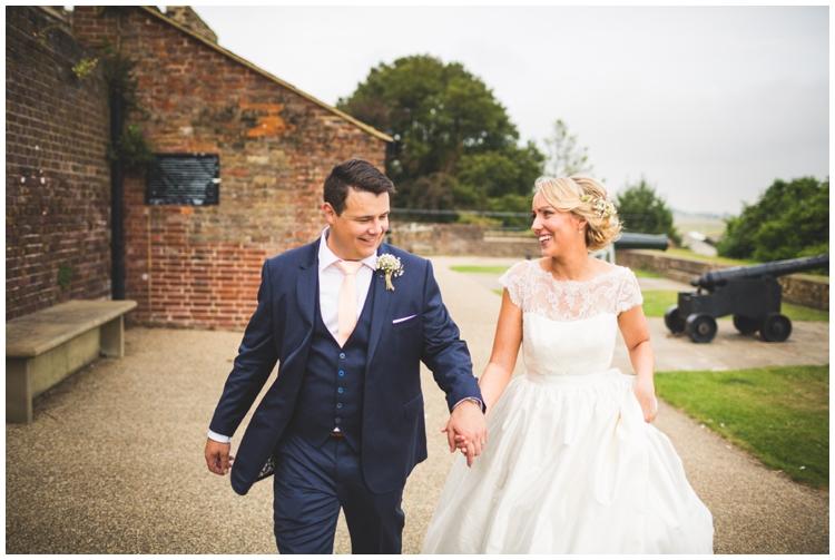 The George In Rye Wedding_0068.jpg