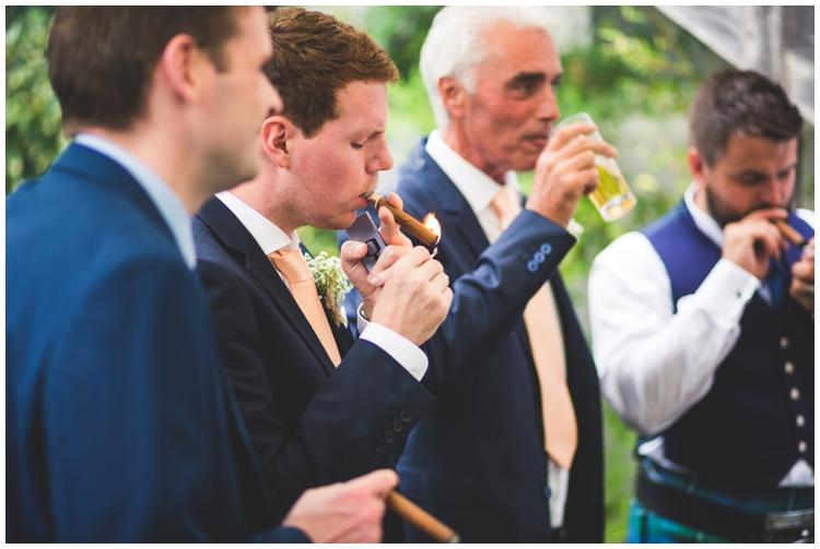 The George In Rye Wedding_0070.jpg