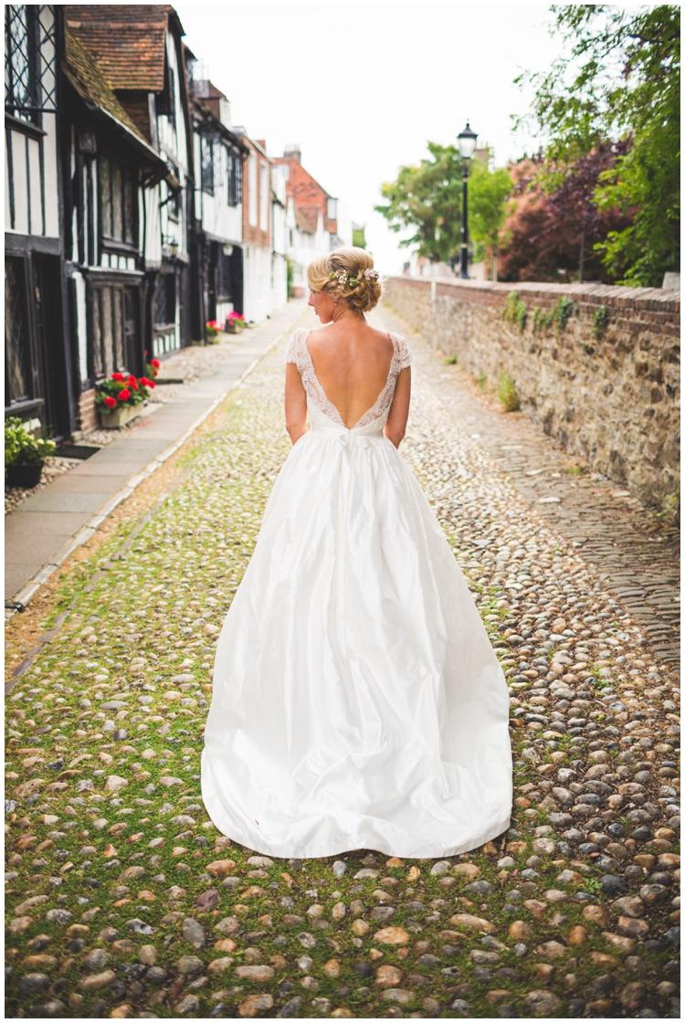The George In Rye Wedding_0067.jpg