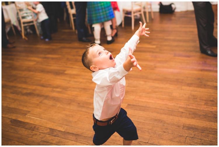 The George In Rye Wedding_0072.jpg