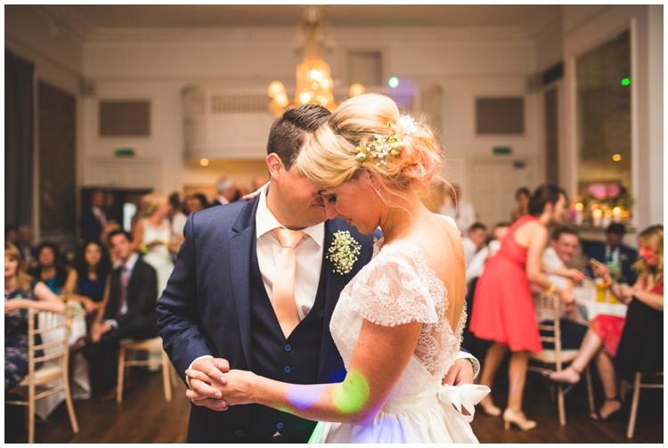 The George In Rye Wedding_0073.jpg