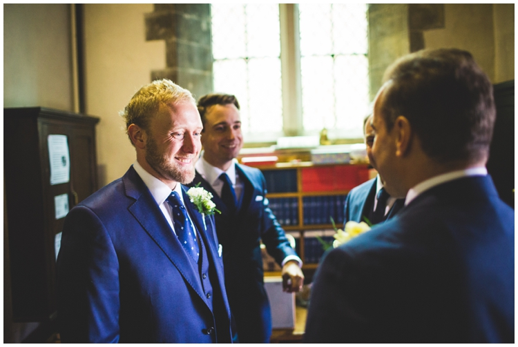 Coneythorpe Village Wedding Harrogate_0009.jpg