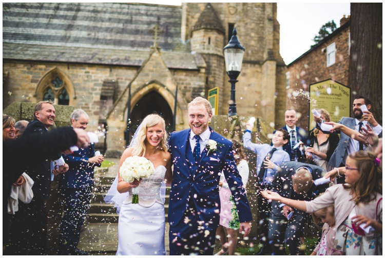Coneythorpe Village Wedding Harrogate_0020.jpg