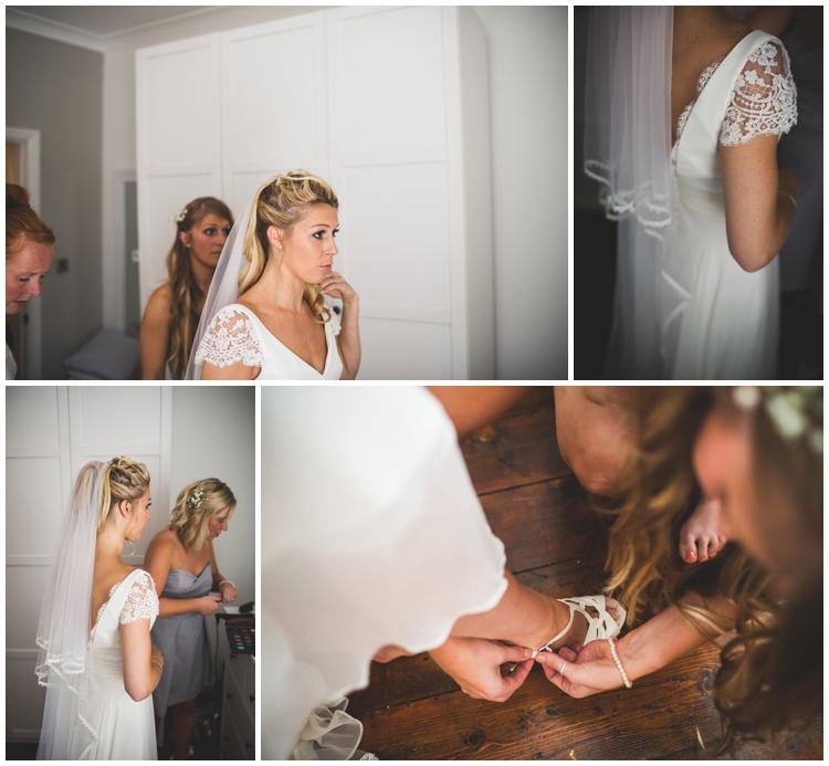 Hackness Village Hall Wedding Scarborough_0028.jpg