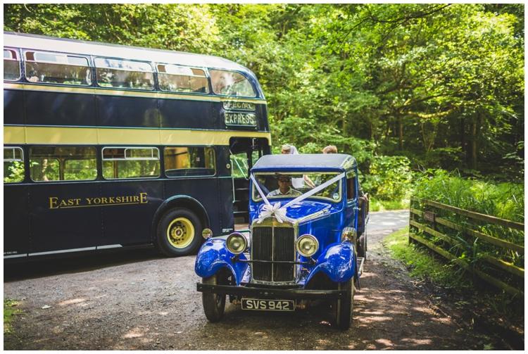 Hackness Village Hall Wedding Scarborough_0050.jpg