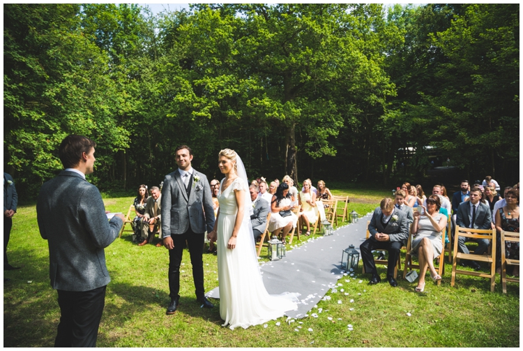Hackness Village Hall Wedding Scarborough_0055.jpg