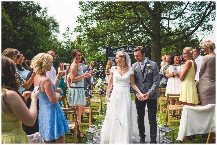 Hackness Village Hall Wedding Scarborough_0063.jpg