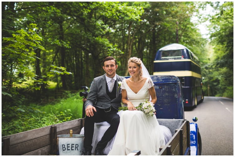 Hackness Village Hall Wedding Scarborough_0071.jpg