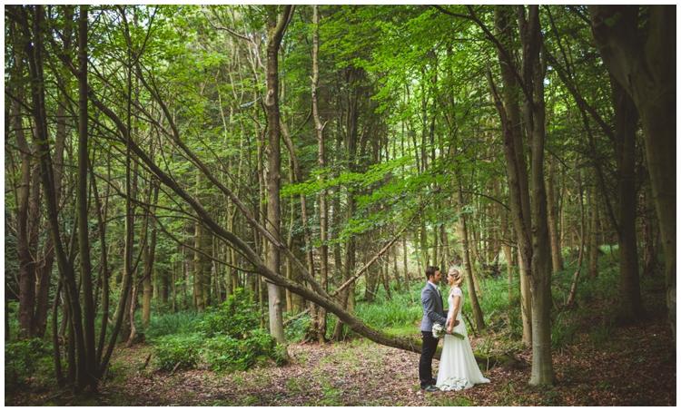 Hackness Village Hall Wedding Scarborough_0073.jpg