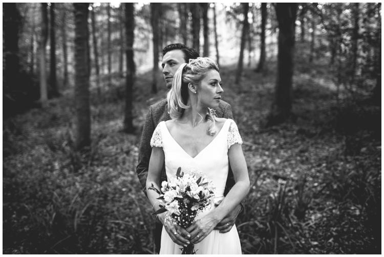 Hackness Village Hall Wedding Scarborough_0075.jpg