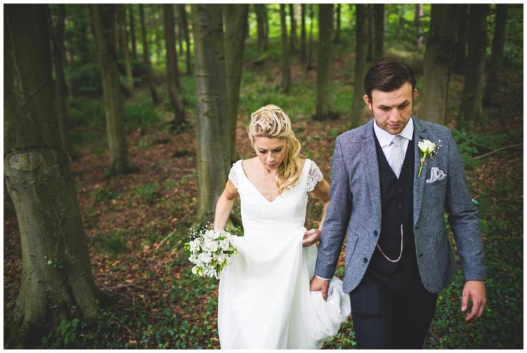Hackness Village Hall Wedding Scarborough_0078.jpg
