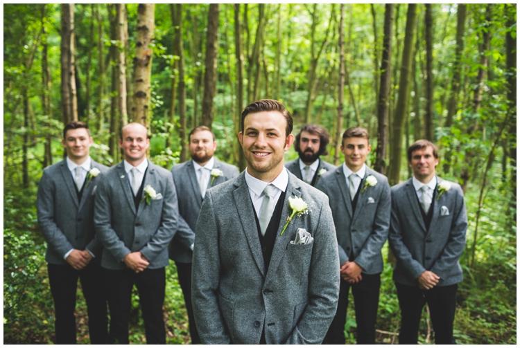 Hackness Village Hall Wedding Scarborough_0081.jpg