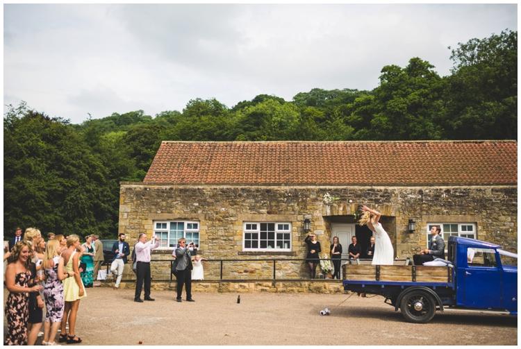 Hackness Village Hall Wedding Scarborough_0091.jpg