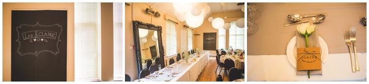 Hackness Village Hall Wedding Scarborough_0105.jpg