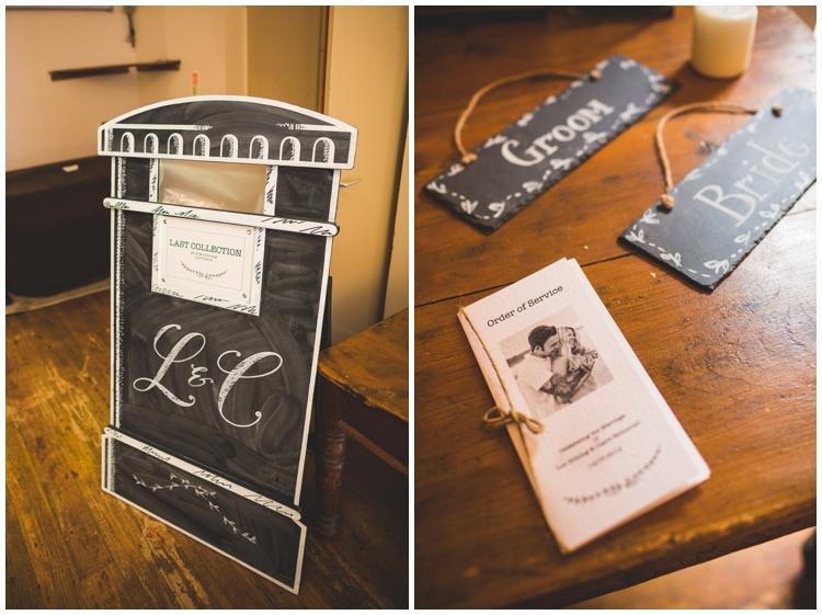 Hackness Village Hall Wedding Scarborough_0106.jpg