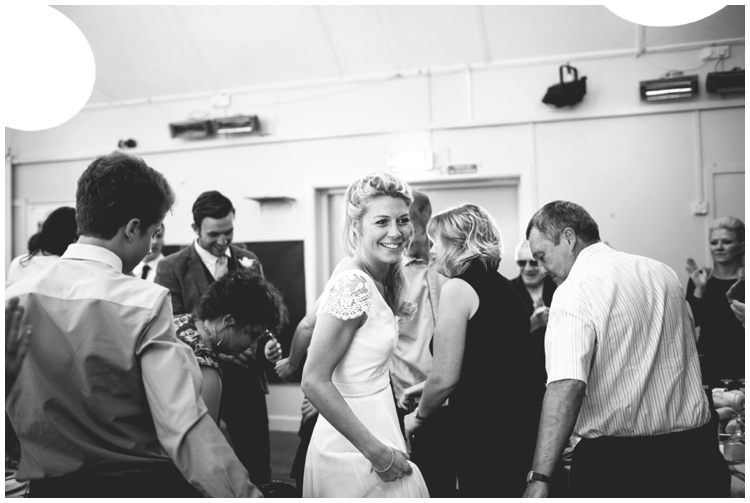 Hackness Village Hall Wedding Scarborough_0112.jpg