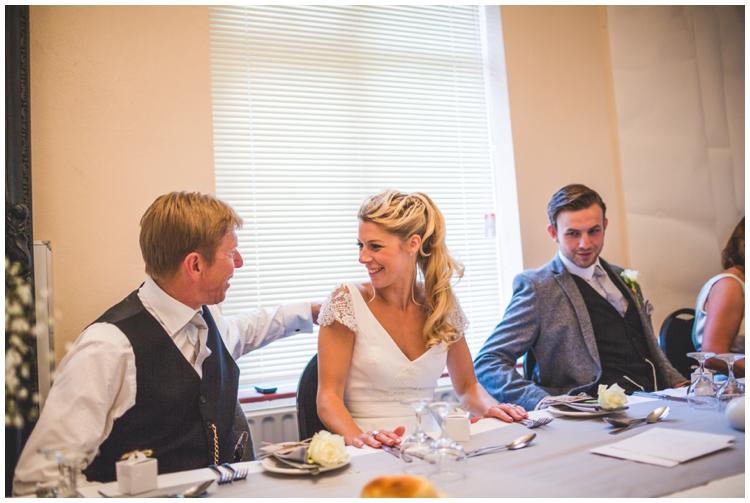 Hackness Village Hall Wedding Scarborough_0116.jpg