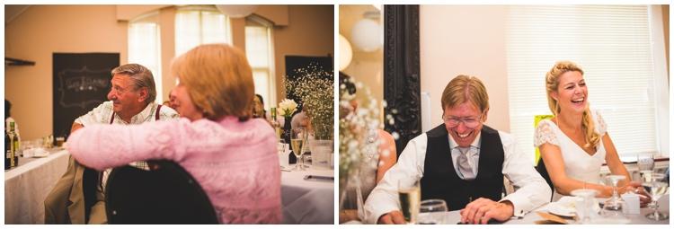 Hackness Village Hall Wedding Scarborough_0128.jpg
