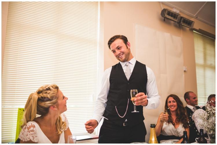 Hackness Village Hall Wedding Scarborough_0129.jpg