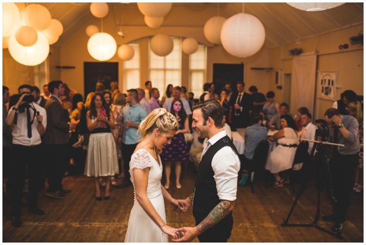 Hackness Village Hall Wedding Scarborough_0152.jpg