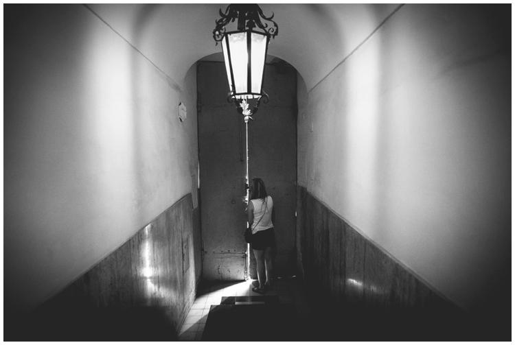 Rome Travel Photography_0002.jpg