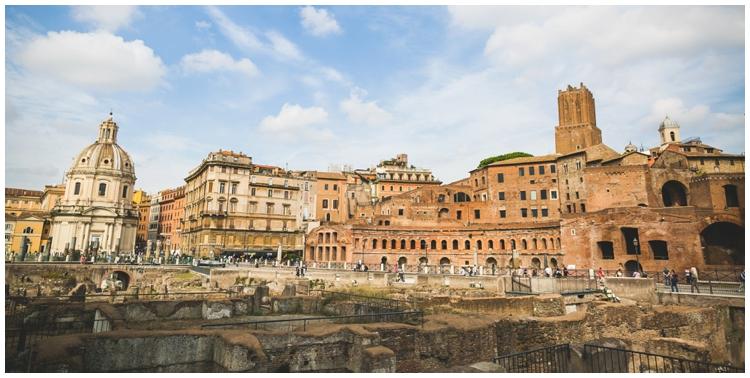 Rome Travel Photography_0003.jpg