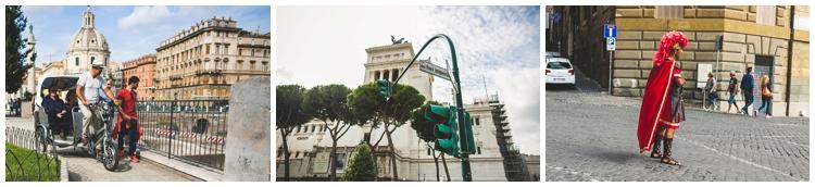 Rome Travel Photography_0005.jpg