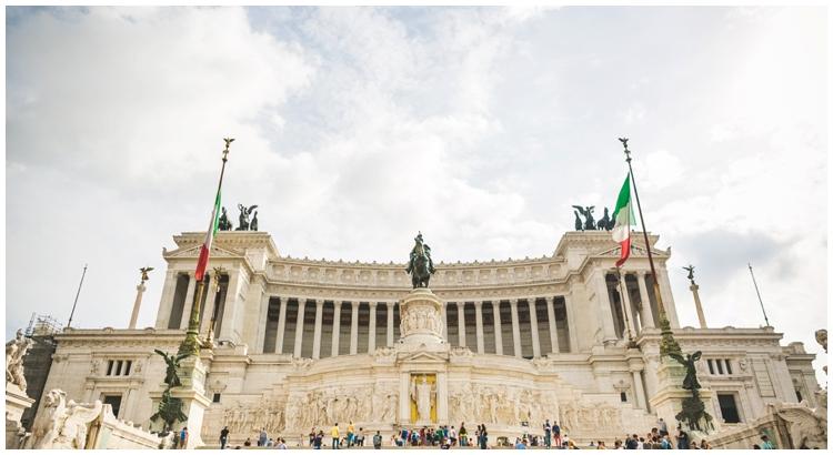 Rome Travel Photography_0008.jpg