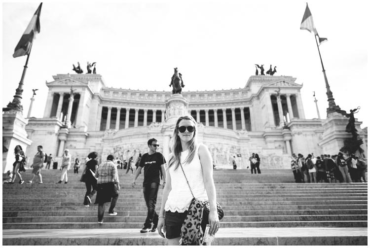 Rome Travel Photography_0010.jpg