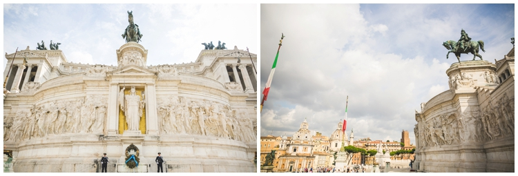 Rome Travel Photography_0012.jpg