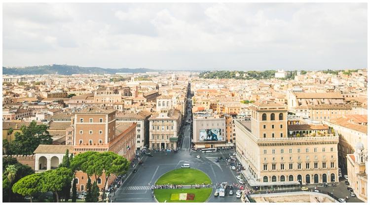 Rome Travel Photography_0016.jpg